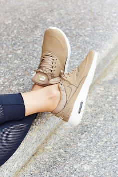 2016 fashion Nike Shoes Only $21,It is so Cool,nike running shoes,nike air max,nike roshe,repin it and get it soon