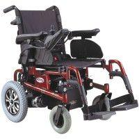 CTM HS6200 Akülü Tekerlekli Sandalye http://www.tekerleklisandalye.com.tr/ctm-hs6200-akulu-tekerlekli-sandalye