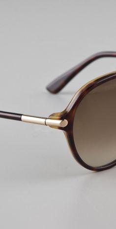 b935d29f60b5 15 Best Wayfarer Sunglass Styles images