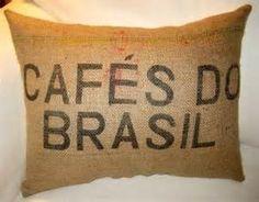 brazil coffee sack - - Yahoo Image Search Results