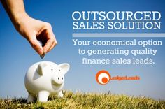 outsourced sales solution | Ledger Leads Marketing Process, Direct Marketing, Professional Services, Special Needs, Lead Generation, Accounting, Finance, Led, Economics