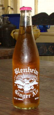 Chic deep throat beer bottle picture photos 558