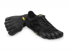 a7a892a12302 Vibram FiveFingers Women s KSO EVO Shoes Barefoot Running Shoes