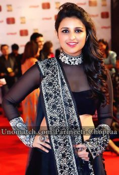 Parineeti chopra new pictures 2014