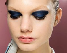 10 Best Beauty Trends for Fall 2015