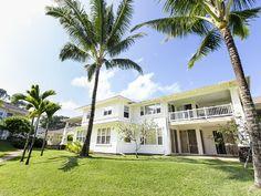 Paradise At The Plantation, Good Value and... - VRBO