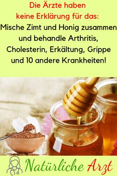 The doctors have no explanation for this: mix cinnamon and honey together and b . Arthritis, Men Abs, Medical Journals, Blog Love, Cancer Treatment, Best Mom, Health Benefits, Cinnamon, Health And Fitness
