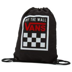 8b3b219ebc Benched Novelty Backpack 1CYKY3 Black Tow #Vans Vans Backpack, Backpack  Online, Backpack Bags