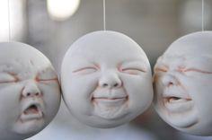 Johnson Tsang - China - Porcelain