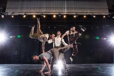 shaping sound dance photo - Google Search Group Dance, Dance Photos, Concert, Google Search, Twitter, Wall, Recital, Walls, Festivals