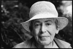 Ursula K. Le Guin Acclaimed for Her Fantasy Fiction Is Dead at 88