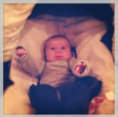 Alena Rose Jonas Very Cute Picture