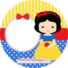 Princess Party, Disney Princess, Snow White Birthday, Alice, Happy Eid, Birthday Parties, Disney Characters, Julia, Victoria