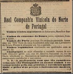 Pub 14-08-1903