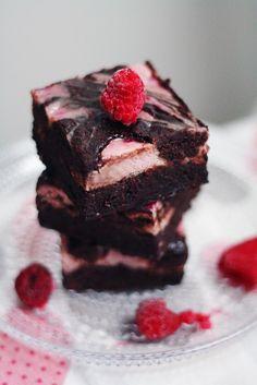 Finnish Recipes, Sweet Bar, Something Sweet, Sweet And Salty, Mini Cakes, I Love Food, No Bake Cake, Cake Recipes, Sweet Treats