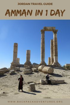 Eastern Travel, Asia Travel, Best Travel Guides, Travel Tips, Travel Advice, Jordan Travel, Wadi Rum, Travel Information, Luxury Travel