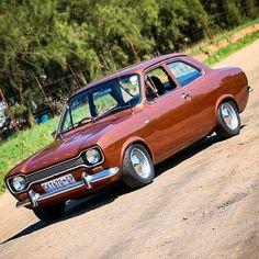 Escort Mk1, Ford Escort, Ford Sierra, Mk 1, Cars Uk, Ford Capri, Ford Classic Cars, Classic Motors, Car Ford