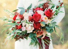 Valerij & Valentina. Marsala Wedding