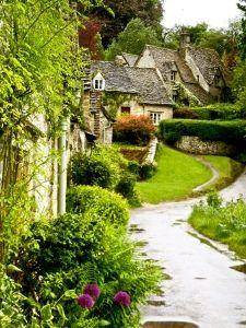 The Cotswolds  #uk #british #england  http://www.roehampton-online.com/?ref=4231900