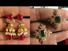 carat gold jewellery weight jewellery collection with price&whatsapp number Light Weight Gold Jewellery, Gold Jewelry Simple, Gold Rings Jewelry, Jewelry Design Earrings, Gold Earrings Designs, Gold Jewellery Design, Silver Anklets Designs, Gold Mangalsutra Designs, Gold Jhumka Earrings