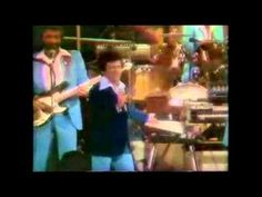 On Stage - Frankie Valli and the Four Seasons - 1978 - Live