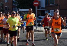 atletismo y algo más: 12242. #Atletismo. Fotografías XVI Carrera Popular...