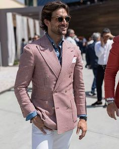 e7bab40e037 34 Best Men s fashion images