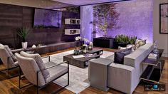 Inspiratie nodig om je huis in te richten in pure Hollywood-stijl? Of gewoon even wegdromen? Laat je inspireren door deze fotoreportage op Imagicasa!