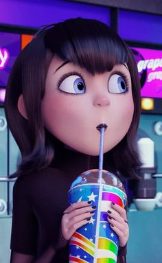 Movies Wallpaper for iPhone from Uploaded by user Mavis: Hotel Transylvania Cartoon Wallpaper Iphone, Disney Phone Wallpaper, Cute Cartoon Wallpapers, Movie Wallpapers, Cute Wallpaper Backgrounds, Tumblr Wallpaper, Screen Wallpaper, Home Screen Iphone Wallpapers, Tinkerbell Wallpaper