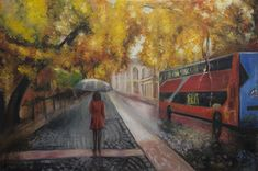 artst Olivia Afionis Original Artwork, Greece, Gallery, Artist, Artworks, Painting, Life, Facebook, Phone
