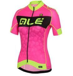 New 2017 Ale Cycling Jersey Women Short Sleeve Breathable Racing bicycle  Maillot ropa Ciclismo MTB Mountain Bike Clothing 27ee5df35