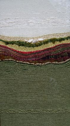 Landscape_Weavings - Page: 1 of 2