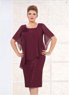 La mia scelta nel campo della moda, per stile ed eleganza, anche taglia XL. Ninni.  Bordo Şifon Detaylı Abiye