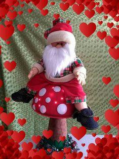 HOngo Mary Christmas, Christmas Stocking Kits, Felt Christmas Stockings, Diy Christmas Tree, Christmas Is Coming, Christmas Decorations, Christmas Ornaments, Christmas Wall Hangings, Alternative Christmas Tree