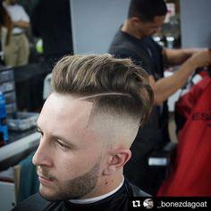 This is From @national_barbers_association Go check em Out  Check Out @RogThaBarber100x for 57 Ways to Build a Strong Barber Clientele!  #barbersofinstagram #barberloveuk #barberdesign #professionalbarber #dmvbarber #barberman #mobilebarber #fitbarbers #modernbarber #Britishbarbers #labarber #barberfire #instabarber #ctbarberexpo #LondonBarber #thebarbershare #texasbarber #houstonbarbers #professionalbarbers #truebarberproducts #hannabarbera #orlandobarber #barbersincetv #CTBARBER…
