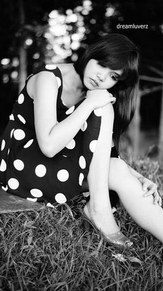 polka dots Photographs And Memories, Polka Dots, Black And White, Collection, Black N White, Black White, Polka Dot, Dots