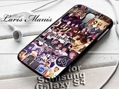 #5 #seconds #of #summer #photo #collage #band #sos #5secondsofsummer #iPhone4Case #iPhone5Case #SamsungGalaxyS3Case #SamsungGalaxyS4Case #CellPhone #Accessories #Custom #Gift #HardPlastic #HardCase #Case #Protector #Cover #Apple #Samsung #Logo #Rubber #Cases #CoverCase #HandMade #iphone