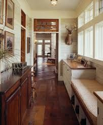 Enclosed Breezeway Decorating Ideas Google Search Cottage Style Mudroom Home Mudroom Design
