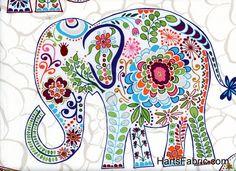elephant pattern                                                                                                                                                                                 More