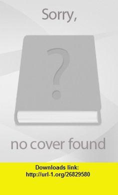 Anatomia Patologica (Spanish Edition) (9788481741353) Alan Stevens , ISBN-10: 8481741353  , ISBN-13: 978-8481741353 ,  , tutorials , pdf , ebook , torrent , downloads , rapidshare , filesonic , hotfile , megaupload , fileserve