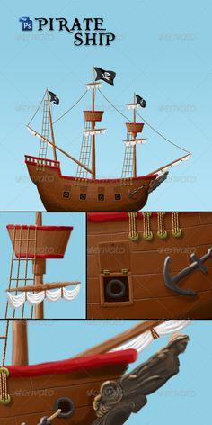 clipper ship clip art printables pinterest clip art ships and drawings. Black Bedroom Furniture Sets. Home Design Ideas