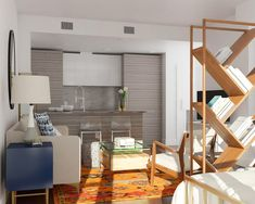 44 Best Small Space Home Design Ideas Images In 2019 Apartment