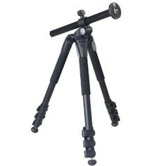 Vanguard Alta Pro 264AT Aluminum Alloy Tripod Legs with Multi-Angle Central Column System by Vanguard. $144.95. Alta Pro tripods have unmatched flexibility, stability and enabling more angle possibilities than ever before. Its innovative Multi-Angle Central Column (MACC) System allows users to move the central column from zero to 130-degree angles in variable vertical and horizontal positions making macro-photography and special wide-angle shots a breeze. The Instant Swivel...