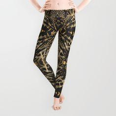 Moth Leggings by nickyriga Moth, My Design, Wings, Leggings, Patterns, Stuff To Buy, Fashion, Block Prints, Moda