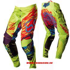 Fox 360 Forzaken pant 14 #motorcycle #pants #motonohavice #foxracing