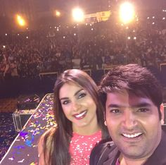 Yesterday at Chandigarh university. superb energy of students Kapil Sharma, Chandigarh, Students, University, Fashion, Moda, Colleges, Fasion, Community College