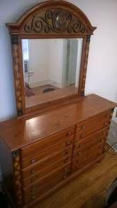birmingham, AL furniture - craigslist