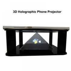 3D holographic phone projector displayer 3d screen naked eye 3d tool  Price: $ 17.99 & FREE Shipping   #rc #security #toys #bargain #coolstuff #headphones #bluetooth #gifts #xmas #happybirthday #fun Phone Projector, 3d Scanners, Holographic, Naked, Eye, Free Shipping, Electronics Gadgets, Tech Gadgets, Printers
