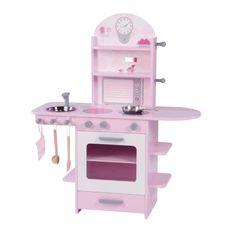 Vintage Roba Kinderkeuken roze pinkorblue nl Ruim producten online Nu eenvoudig online shoppen