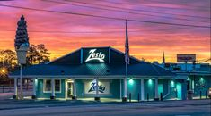 Generations of families and little league ball teams have been heading to this famous Columbia restaurant for decades. It's easy to see why. Columbia South Carolina, West Columbia, Columbia Restaurant, Major Holidays, Trip Advisor, The Past, Age, Mansions, House Styles